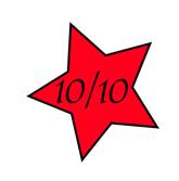 10 Tips Blog